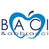 Logo Baci & Abbracci