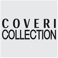 Logo Coveri Collection
