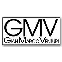 Logo Gian Marco Venturi