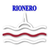 Logo Rionero